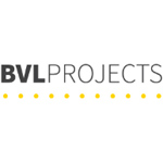BVL Projects